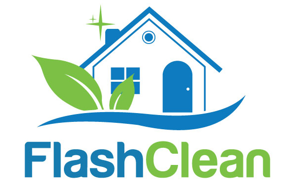 Vienna Va Maid Service Cleaning Amp Housekeeping Flash Clean